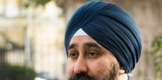 Indian American elected New Jersey town Mayor despite anti-Sikh propaganda