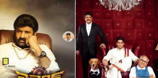 Scoop & analysis: How Legend won award over Manam