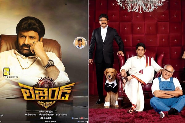 """Exclusive scoop – Why Legend """"won"""" over Manam"""