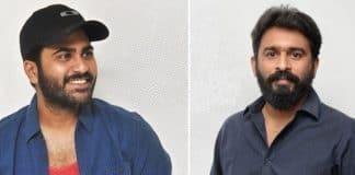 Sharwanand - Sudheer Varma film delayed, Why ?