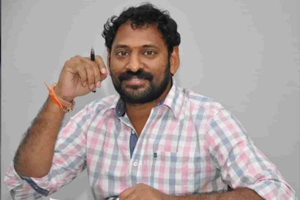 Asuran remake: Srikanth Addala gets trolling