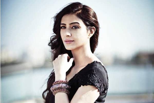 Birthday girl Tabu's look in new Telugu film wows fans