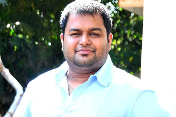 Thaman bags two crazy projects of 2018
