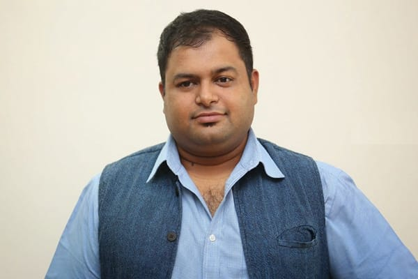 SS Thaman completes a decade as composer