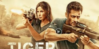 Tiger-Zinda-Hai-Official-Trailer