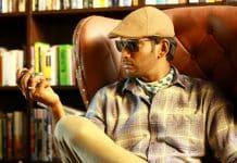 Vishal plans for Detective sequel