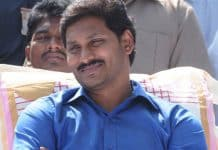 CBI court's strong comments on YS Jagan's lawyers.