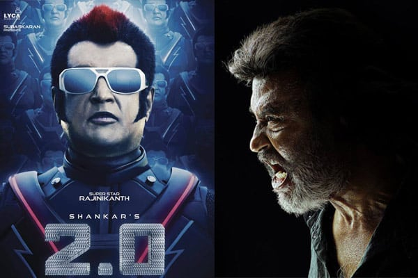After 2.0 moving to summer, Kaala gets a New Release Date