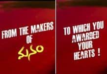 Akkineni's silent satire on 'Awards' with Hello Trailer