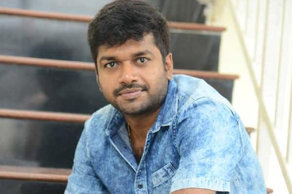 Anil Ravipudi directing NBK is just Fake