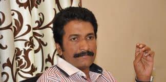 Anil-Sunkara
