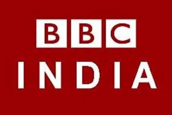 BBC apologizes for the news on Shashi Kapoor