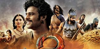 Baahubali 2 Beats Dangal In Most Searched Movies On Google In 2017