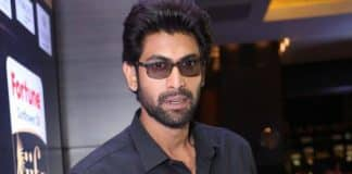 Bala to direct Rana Daggubati