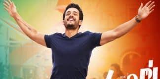 Hello Telugu Movie Review
