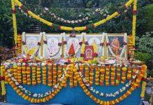 Indraganti - Sudheer Babu