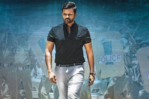 Jawaan Movie First Day Collections