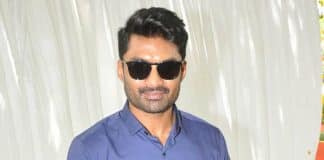Kalyan Ram on a roll, lines up three new projects