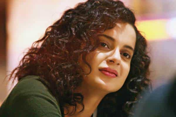 After getting banned from Twitter, Kangana now fights with Instagram