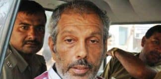Maoist ideologue Kobad Ghandy released from Andhra jail