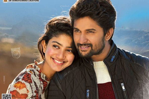 MCA continues it's Strong Run – 3 days AP/TS Collections
