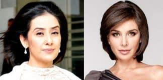Manisha, Lisa Ray to star in Rahman's '99 Songs'