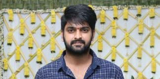 A sensible call by Naga Shourya