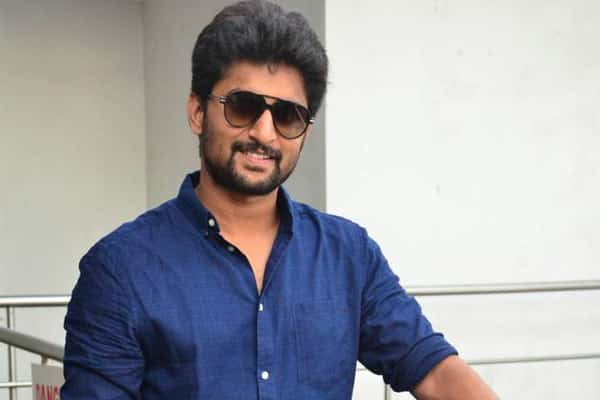 Nani eyeing a rare feat in overseas with MCA