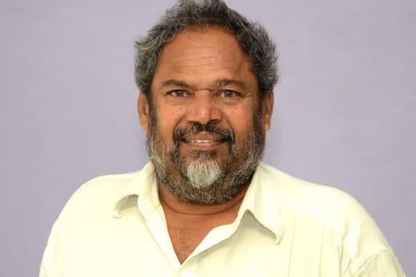 R Narayana Murthy Demands Ban On Pubs