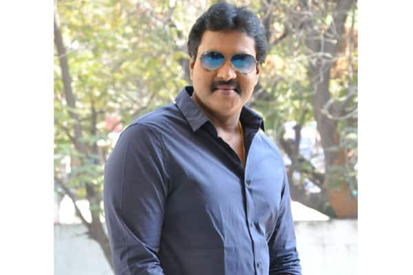 Reason Behind Sunil Walking Out Of Agnyaathavaasi