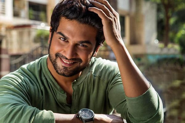After 'Baahubali' I realised power of post-production: Sharad Kelkar