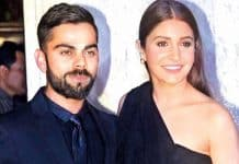 Virat kohli and Anushka Sharma to Wedding in Italy