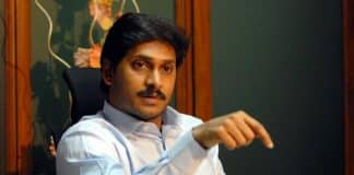 Scoop: Why other Channels refused to interview Jagan?