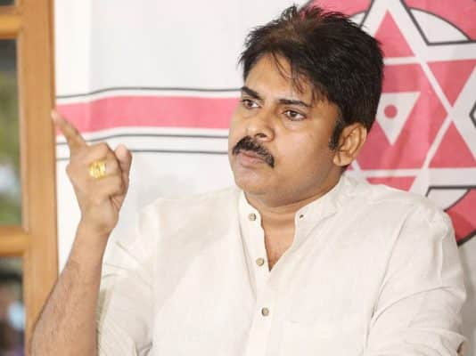 PK to embark on political tour with 'Chalo Re Chalo Re Chal' slogan