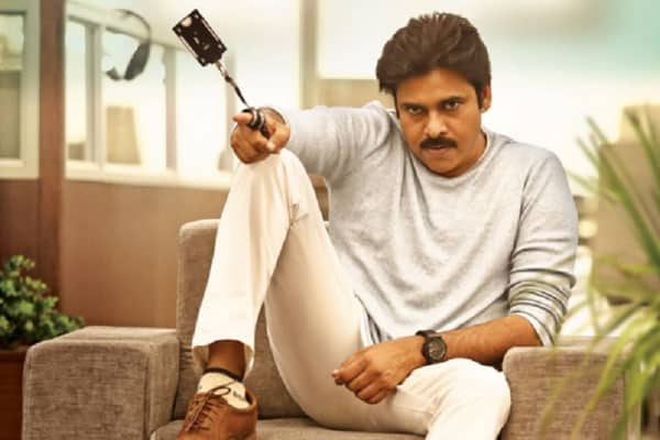 Agnyaathavaasi Day2 AP/TS update – heads for a disaster
