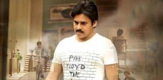 Agnyaathavaasi Distributors to get a Partial Refund