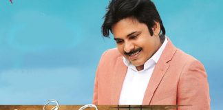 Agnyaathavaasi 1st week worldwide Collections