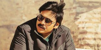 Agnyathaavaasi gallops to $ 1 M before the start of premiers