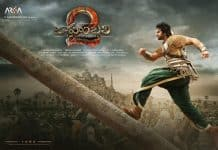 Baahubali: The Conclusion turns Case Study in IIMA