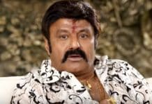 Balakrishna wants to build a film studio in AP