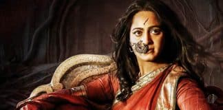 Bhaagamathie USA 1st weekend Box-office