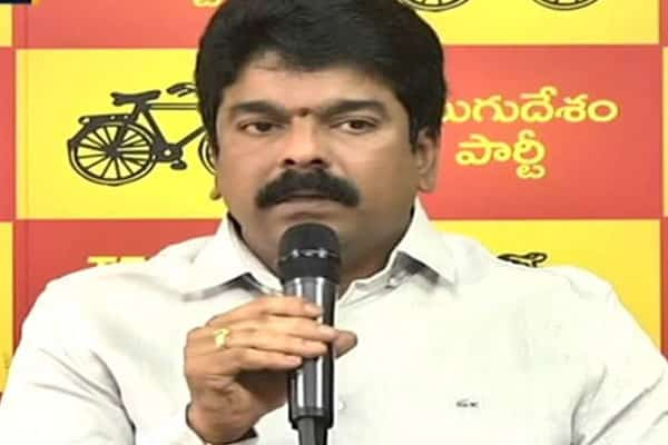 Inside news: CBN Political Master stroke to Bonda