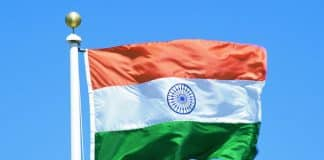 How many Indians know diff between Independence day and republic day