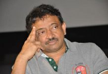 Hyderabad Civil court issued notices to director Ram Gopal Varma