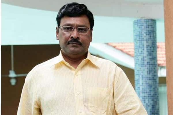 Image result for bhagyaraj