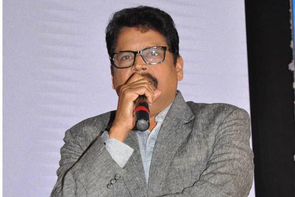NBK and Ajith are unique says KS Ravikumar