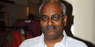 MM Keeravani music for RGV's film with porn star