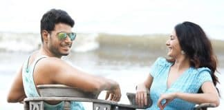 Manasuku Nachindi release on 16th Feb