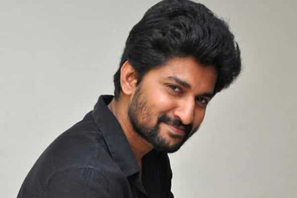 nani-latest-movies