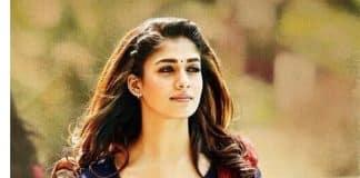 Nayanthara locked for Kamal Haasan's Next Indian 2